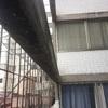 Reconstruccion de grietas, muro y trabes por sismo