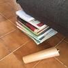 Arreglo pata de sillón