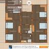 Construccion casa habitacion