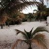 Cotizacion de alberca en la playa de san crisanto