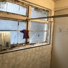 Plano Y Remodelación Baño