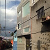 Impermeabilizar 180 m2 de fachada