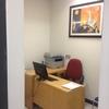 Remodelar espacio en oficinas