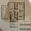 Remodelación de departamento