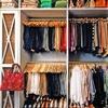 Espacio para closet
