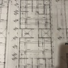 Construir Pared