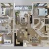 Proyecto y construcción casa de 80 m2