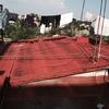 Construir 2do piso en superficie aprox 100 mt2
