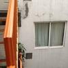 Revisar instalaciones  servicio de albañilería, impermeabilización y pintura de condominio de 5 pisos