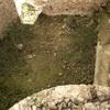 Construir piscina patio trasero, medidas aprox. 2. 5 x 4, y 1. 40 de profundidad