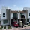 Ampliación casa residencial medio