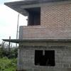 Instalar ventanas de aluminio de 90 x 125 y dos de 150 x 185