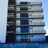 Construir un edificio 6 niveles