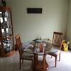 Remodelar la casa int y ext