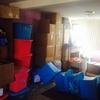 Remodelación casa para consultorio médico