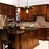 Instalación y Fabricación de Muebles (Cocina)