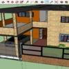 Construccion de casa,ciudad mante estado de tamaulipas