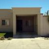 Casa Nueva de Campo
