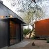 Asesoria para Futura Inversion de Casa