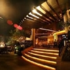 Construccion de Restaurante para 150 Comensales