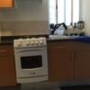 Pequeña Remodelación Cocina  mueble (182cm)