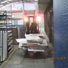 Limpieza de oficinas y almacen