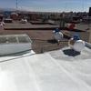 Compra e instalación de calentador solar