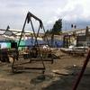 Cotización hacer Nava Industrial