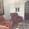 Reomodelacion de una casa, muebles y ampliación de cuartos.