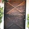 Carpintería puertas y ventanas
