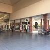 Remodelacion local comercial