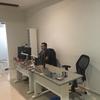 Diseño y reutilización de espacios oficina amueblada