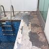 Remodelar piscina
