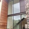 Proyecto casa moderna