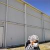 Cotizar la construcción de una nave a base de estructura metálica, Atzala Puebla