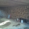 Realizar Piso en sótano área de 6. 5 x 16m