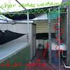 Remodelar terraza de 80 m2
