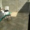 Remodelar una parte de mi casa
