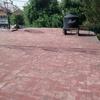 Impermeabilizar superficie de 190 m2