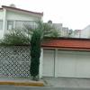 Pintar fachada de casa de dos pisos