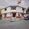 Remodelar fachada en estado de mexico