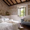Proyecto arquitectonico de  casa habitación en  san luis huexotla texcoco edo mex