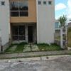 Remodelar frente de casa con terraza en fortín, ver