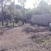 Construcción de barda en tepic, nayarit