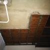 Instalacion de techo policarbonato a medida