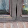 Restauración de herrería en yautepec morelos