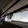 Mano de obra para contrucción de techo de 29 mts2