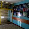 Remodelación Parcial Local Comercial