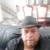 Flete o mudanza de ciudad de méxico a merida yucatan comedor y tablones (mesas) 2 y juguetes peluches; ropa etc poca