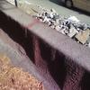 Impermeabilizar losa